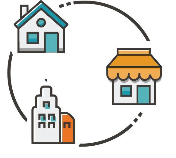Shop for Health Insurance | Western Health Advantage - www