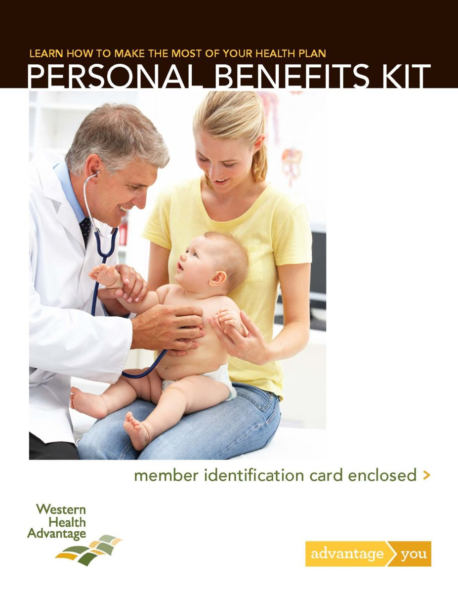 15wha_pbkcover_page_1 image - How To Make Id Card